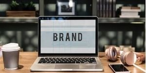 Effective Brand Management