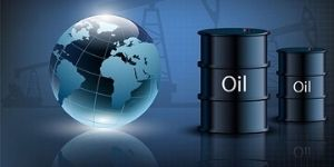 Petroleum Trading & International Law