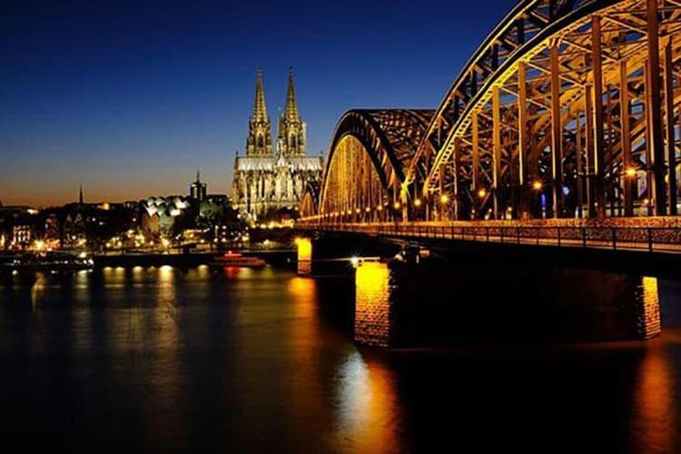 Köln (Germany)